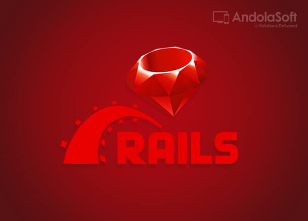 Why Choose Ruby on Rails for your Web App