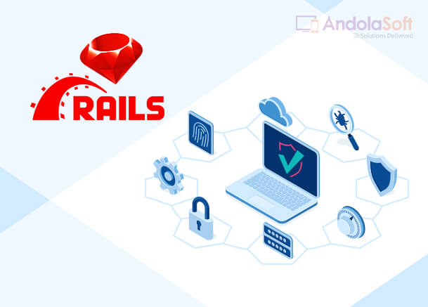 How to Implement Security Patches on Ruby on Rails Applications