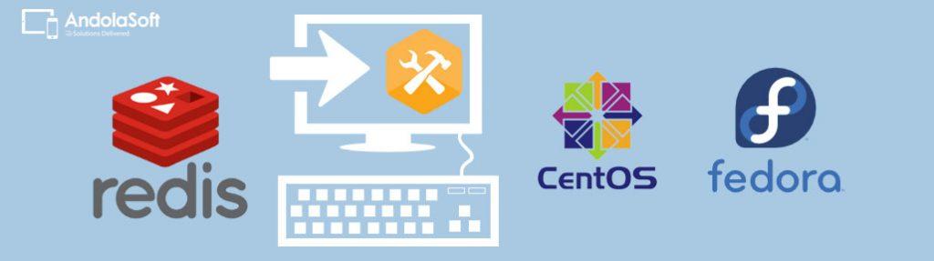 How to Install & Configure Redis-Server on Centos/Fedora Server