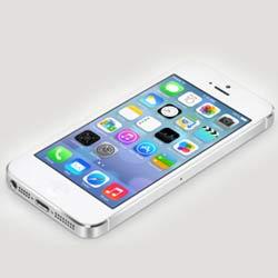iOS7(1)