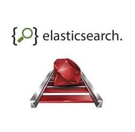 ElasticSearch-to-Rail-Apps(1)