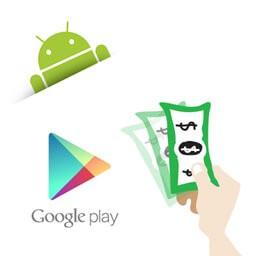 In-App-Billing1(1)