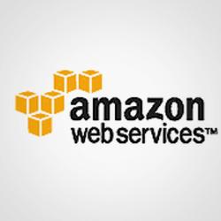 Amazon_S3_Online_Service-123