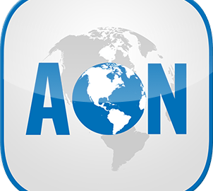 Auditnet_icon_new1