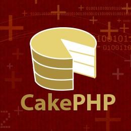 Cake_php_1231