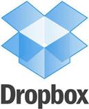 Dropbox_image