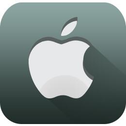 IOS-App__new_0912