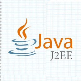 Java__new_0912