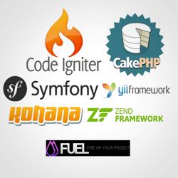 PHP_frameworks-123