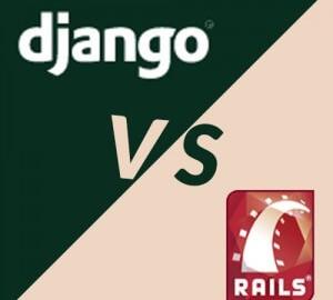 Rails-vs-django-300x300