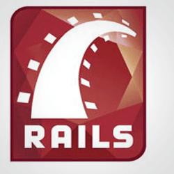 Rails3-123