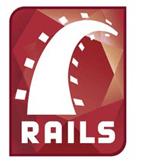 Rails3_logo