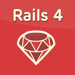 Rails4-123