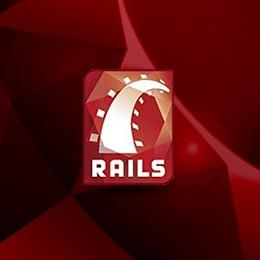 Rails_development_new_0912