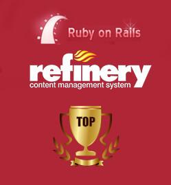 Refinery-CMS(1)