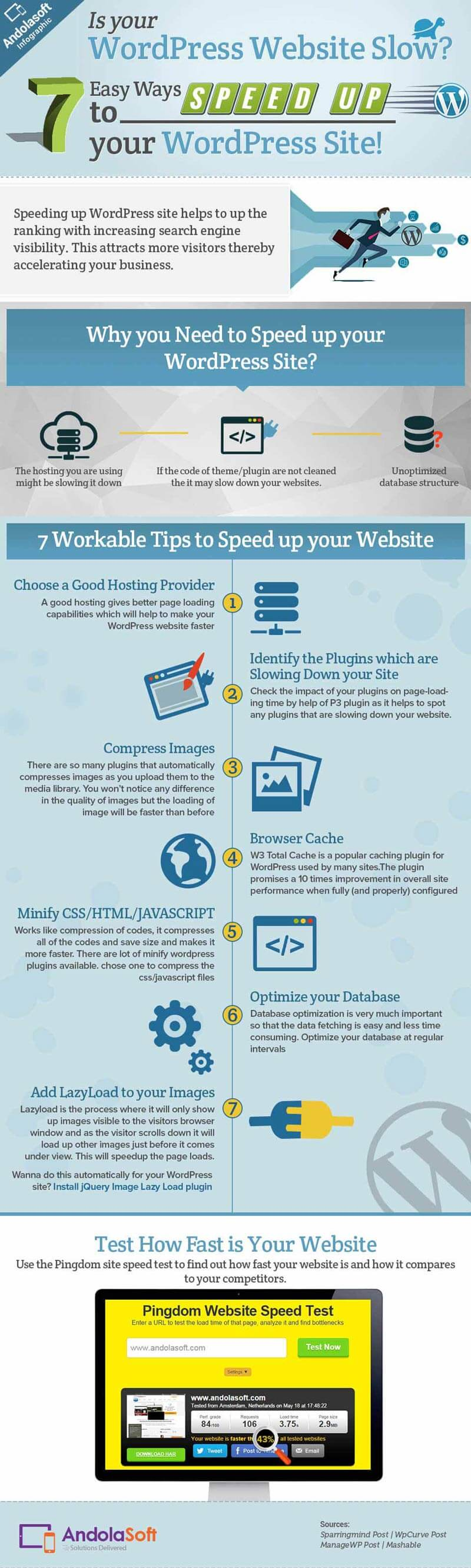 WP_Infographics