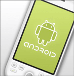 android-logo_in_device
