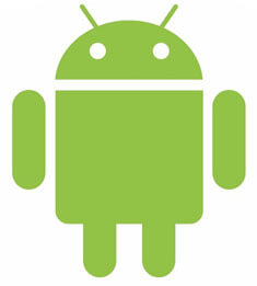 androidimg