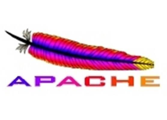 apache-logo1