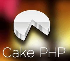 cakephp_image