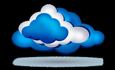 cloud(1)
