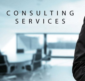 cunsolting_services