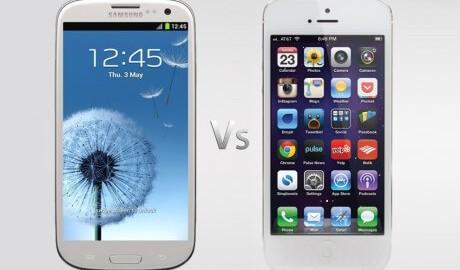 iphone-460x310