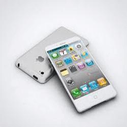 iphone5s-123