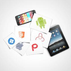 mobile_app_development-123