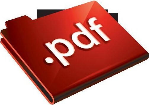 Usage of PDFKit with Rails 3 2 8 and Ruby 1 9 3 | Andolasoft