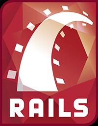 rails-new1