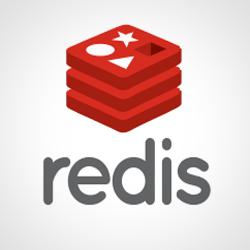 redis_new-123
