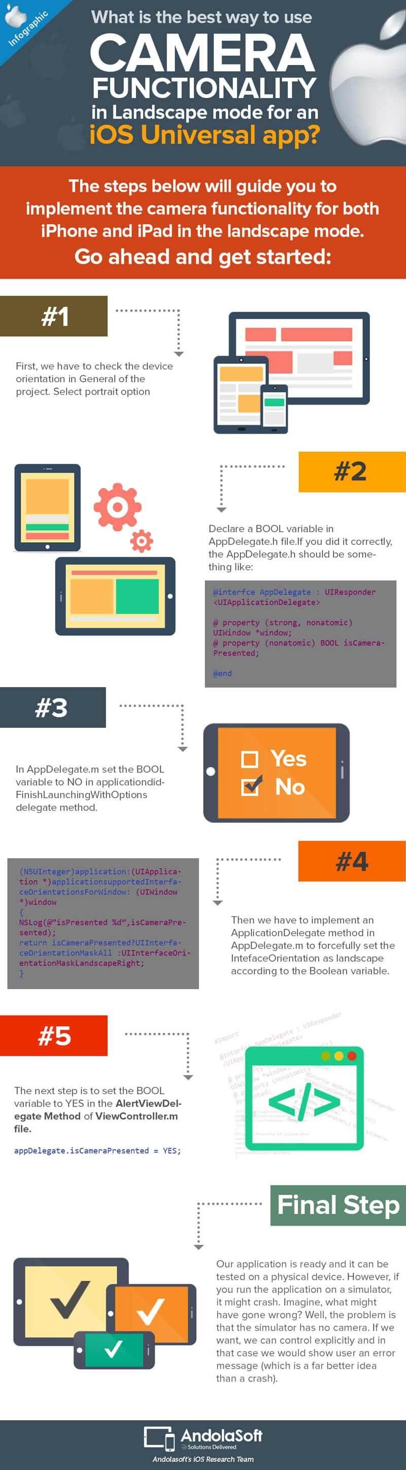 iOS_Infographics_0717_v4
