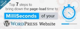 Page-load