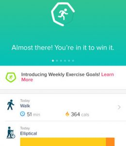 fitbit-1-1