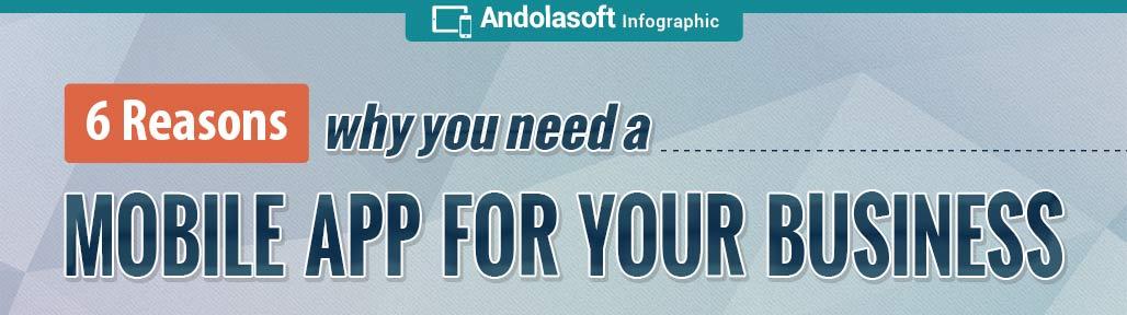AS_Mobile_infographics_1028x288_9_3_16