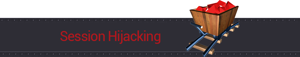 session-hijacking