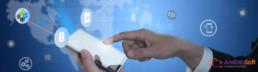 8 Popular Mobile Technology Trends