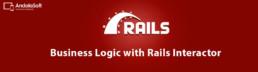 Rails Interactor