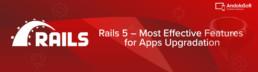 Rails-5