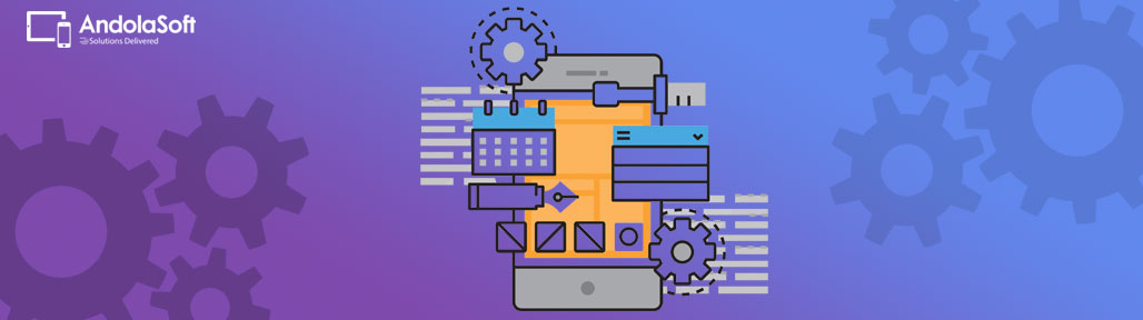 Automated UI Testing