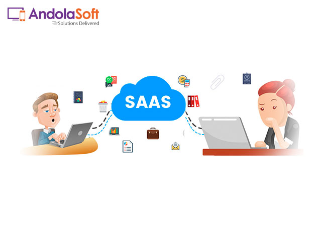 10 Important Questions you must be Aware of before Using a SaaS Application