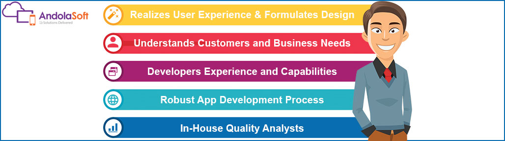 Top 12 Must Ask Questions before Hiring a Mobile App Developer