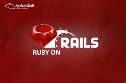 Things You Must Know on Ruby on Rails Single Page Application