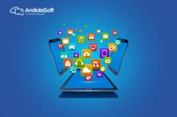Why To Go For Mobile App Over A Website!