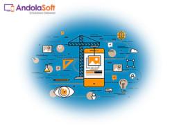 Strategy That Makes Enterprise Mobile App Development Easy
