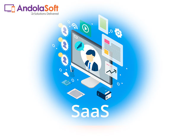How to Increase Sales of SaaS Products