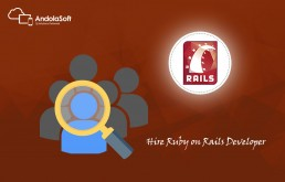 How To Hire Ruby on Rails Developer and How Much Does it Cost