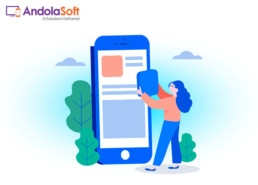 Top 9 Tips Before You Go For Mobile App Development