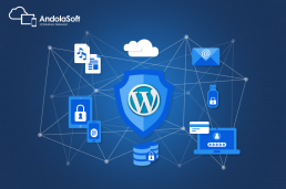 How to Enhance the Security of WordPress Website
